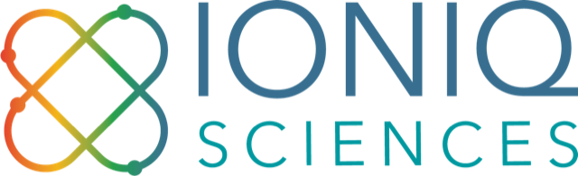 IONIQ Sciences Logo