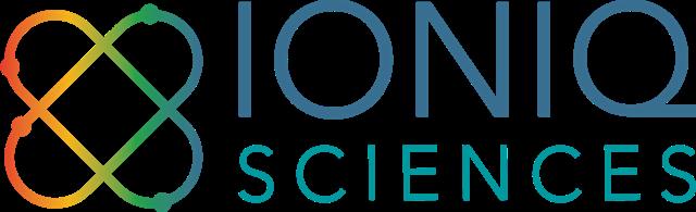 IONIQ Sciences Logo