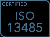web_ISO
