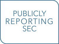 web_Publicly Reporting (1)